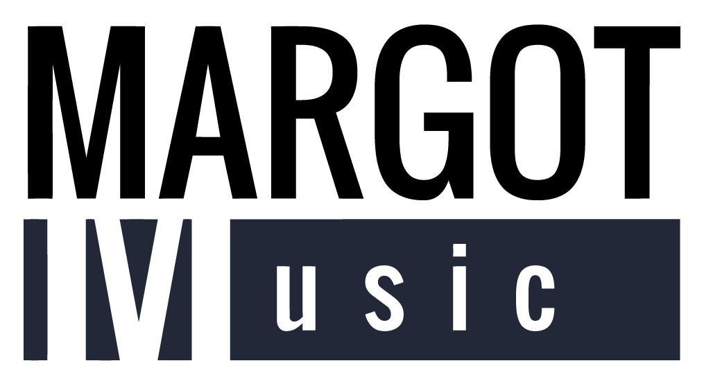MargotMusic