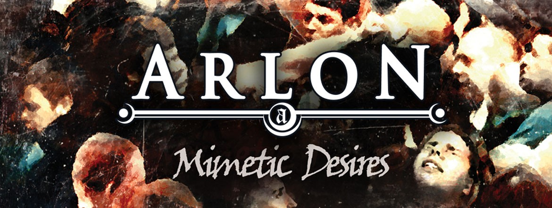 mimetic desire