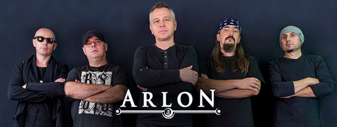arlon band